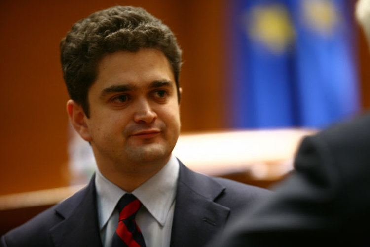 Theodor Paleologu Theodor Paleologu Rezultatul PMP un dezastru electoral