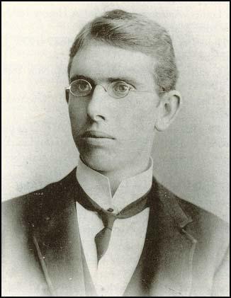 Theodore Dreiser Jdreisler4jpg