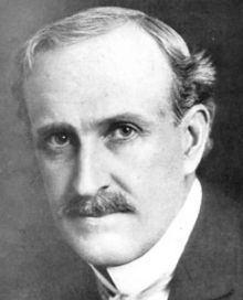 Theodore Roberts httpsuploadwikimediaorgwikipediacommonsthu