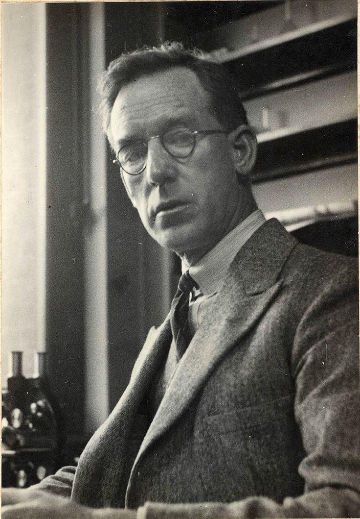 Theodore Thomson Flynn - Alchetron, The Free Social Encyclopedia
