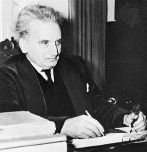 Theodore von Kármán Theodore von Karman American engineer Britannicacom