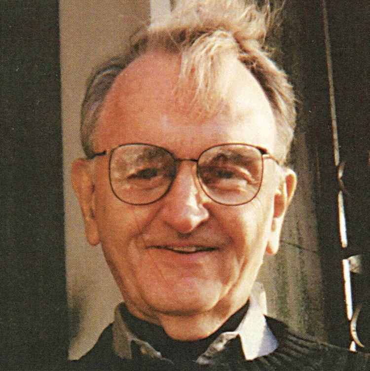 Theodore W. Allen versobooksprods3amazonawscomimages000001569