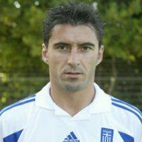 Theodoros Zagorakis Calciobidoni Bidoni Theodoros Zagorakis
