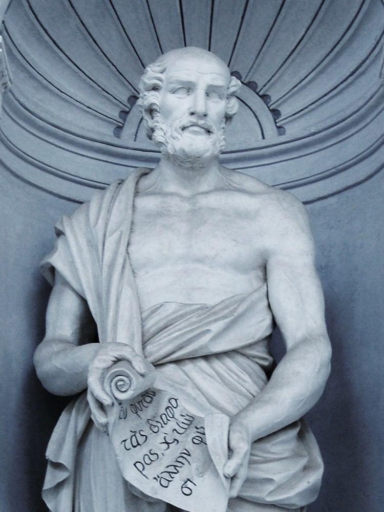 Theophrastus Theophrastus Wikipedia