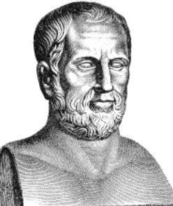 Theophrastus Theophrastus Internet Encyclopedia of Philosophy