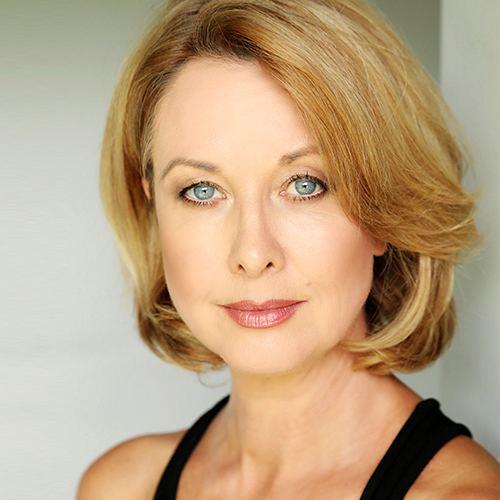 Theresa Healey nude 495