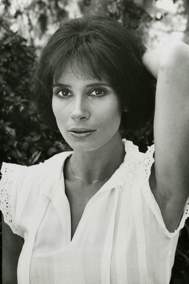 Theresa Saldana Raging Bull actress Theresa Saldana dead aged 61 three decades after