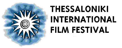 Thessaloniki International Film Festival httpsuploadwikimediaorgwikipediaen11bThe
