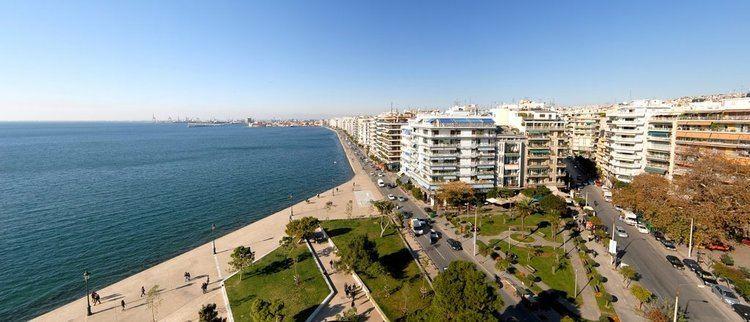 Thessaloniki (regional unit) staticpanoramiocomphotoslarge16382599jpg