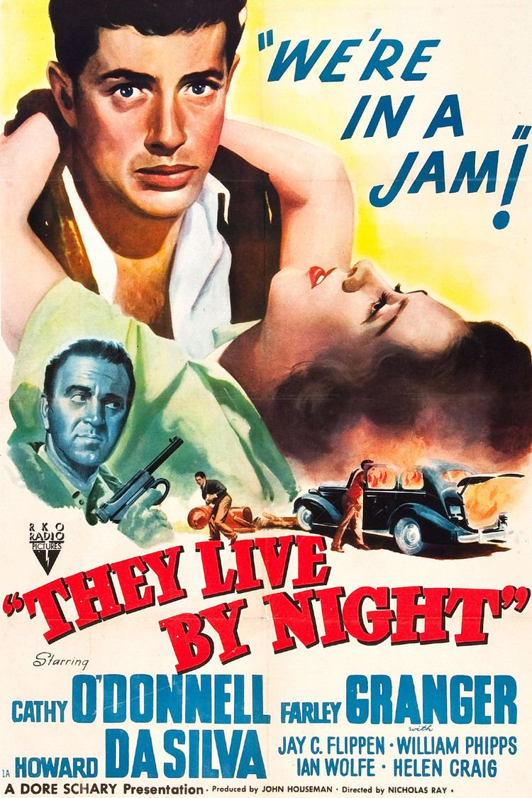 They Live by Night wwwgstaticcomtvthumbmovieposters2302p2302p