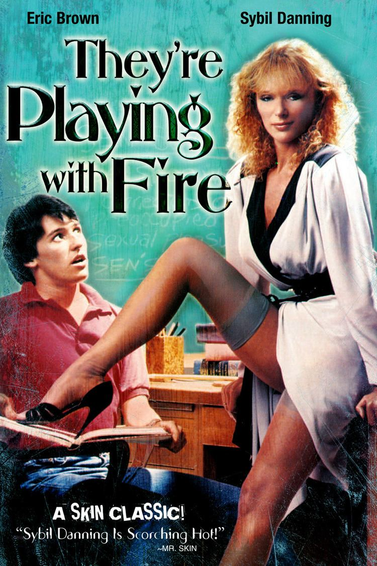 They're Playing with Fire wwwgstaticcomtvthumbdvdboxart8366p8366dv8