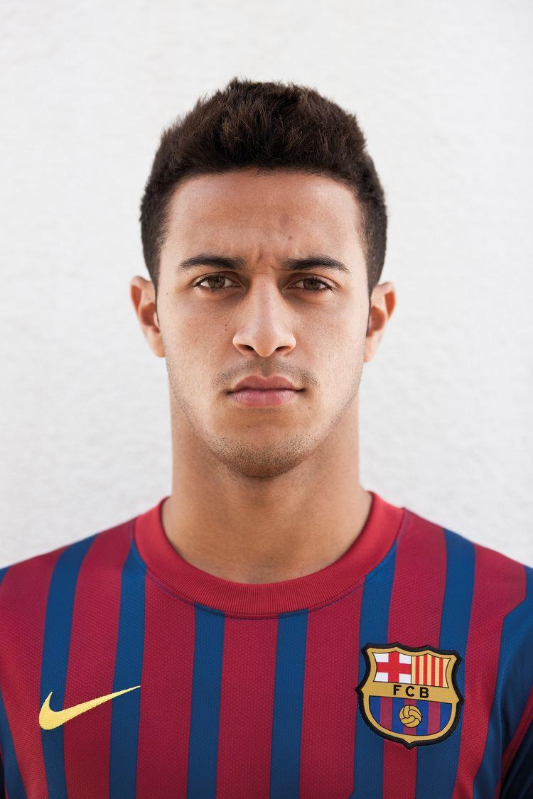 Thiago Alcântara 17 images about thiago alcantara on Pinterest Bayern Soccer and