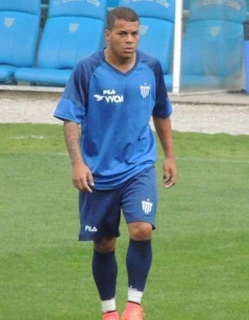 Thiago Carleto Botafogo fica prximo de contratar lateralesquerdo Thiago Carleto