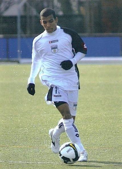 Thiago Fonseca de Andrade