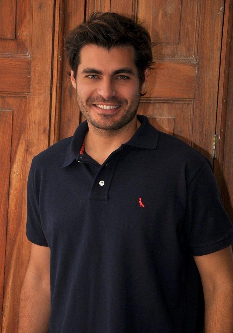 Thiago Lacerda Thiago Lacerda photo pics wallpaper photo 477722