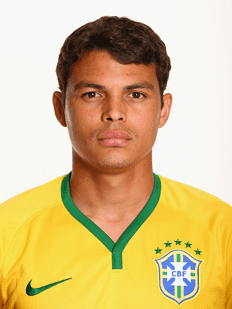 Thiago Silva imgfifacomimagesfwc2014playersprt3289964png