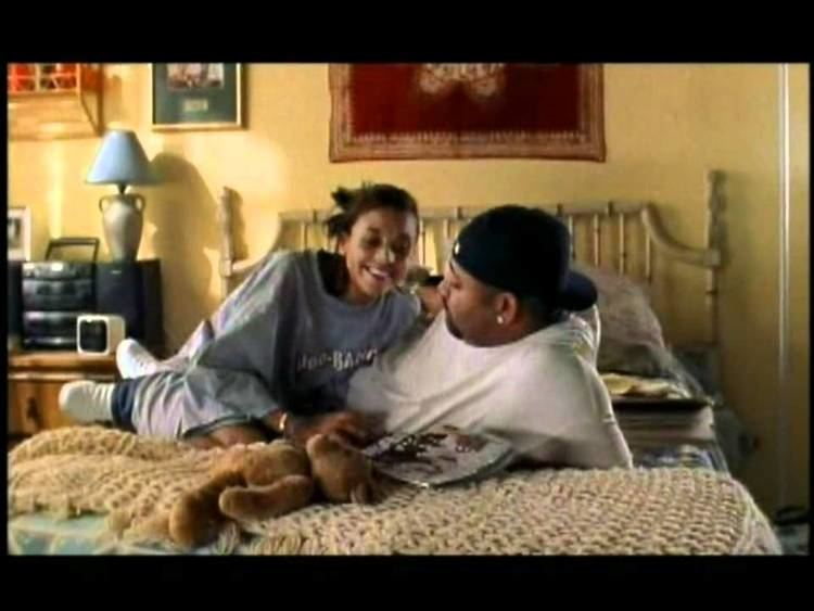 Thicker than Water (1999 film) THICKER THAN WATER TRAILER YouTube