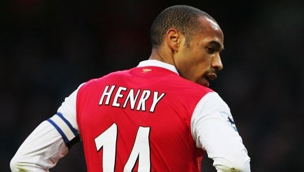 Thierry Henry ThierryHenryjpg