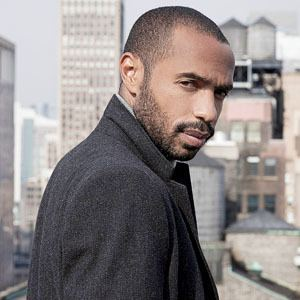 Thierry Henry Thierry Henry HighestPaid Footballer in the World Mediamass