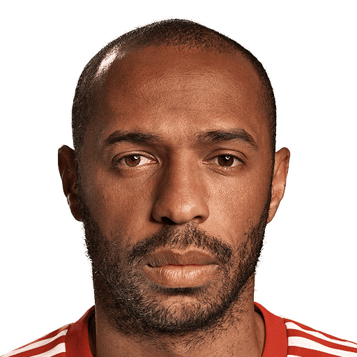 Thierry Henry futheadcursecdncomstaticimg14players1625png