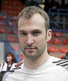 Thierry Omeyer httpsuploadwikimediaorgwikipediacommonsthu