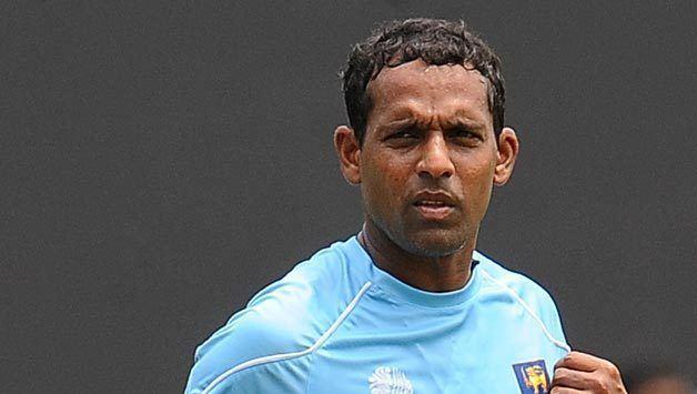 Thilan Samaraweera Latest News Photos Biography Stats Batting
