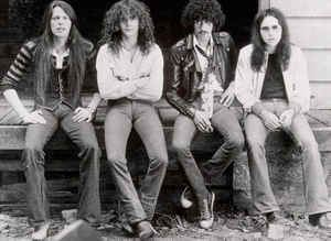 Thin Lizzy Thin Lizzy Discography at Discogs