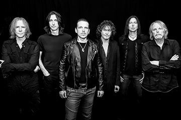 Thin Lizzy Thin Lizzy The Official Website