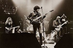 Thin Lizzy httpsuploadwikimediaorgwikipediacommonsthu