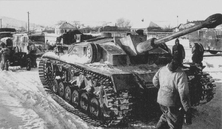 Third Battle of Kharkov Four Battles for Kharkov After The Battle 112 Livre English