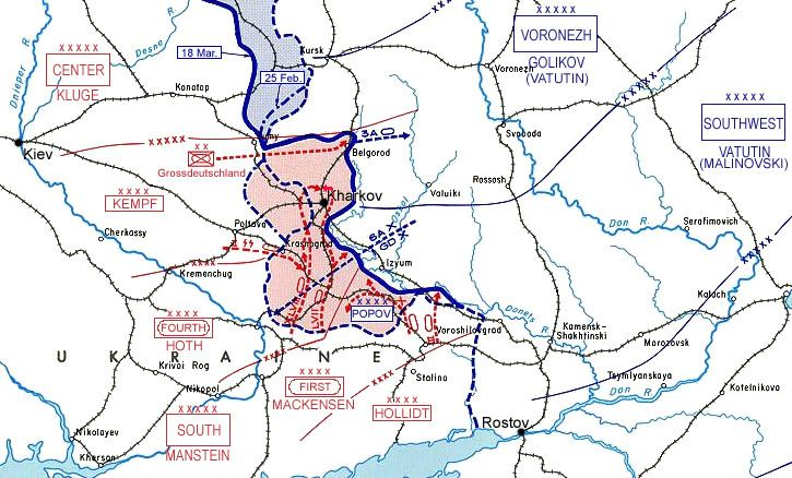 Third Battle of Kharkov FileThird Battle of Kharkov sectorpng Wikimedia Commons