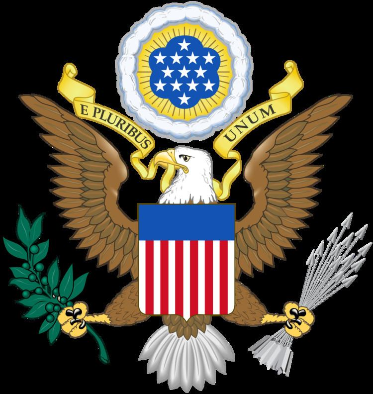 Third party (United States)