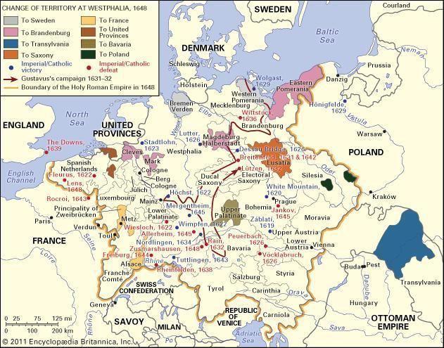Thirty Years' War httpsmedia1britannicacomebmedia60360004