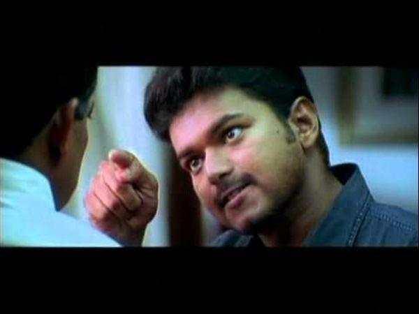 Thirumalai movie scenes Thirumalai 1 8