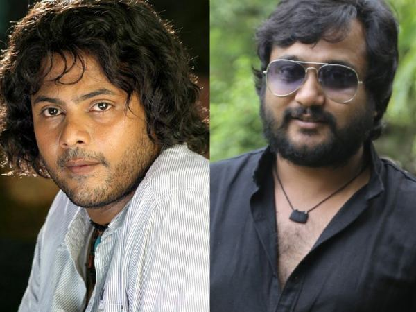 Thiruttu Payale 2 Bobby Simha Replaces Jeevan In 39Thiruttu Payale 239 Filmibeat