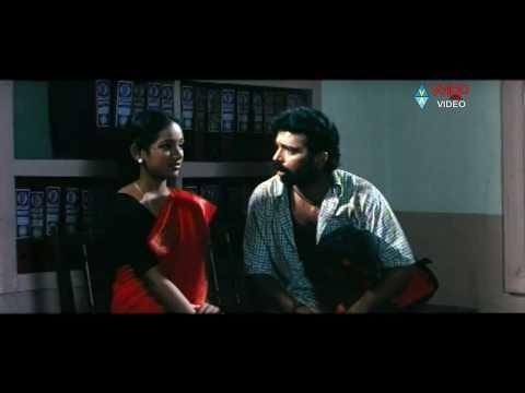 Thiruttu Payale movie scenes Navvuthu Bathakalira Full Movie Part 8 13 J D Chakravarthy Malavika