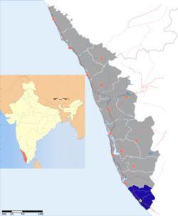 Thiruvananthapuram district httpsuploadwikimediaorgwikipediacommonsthu