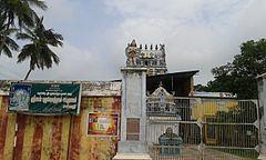 Thiruvanpurushothamam httpsuploadwikimediaorgwikipediacommonsthu