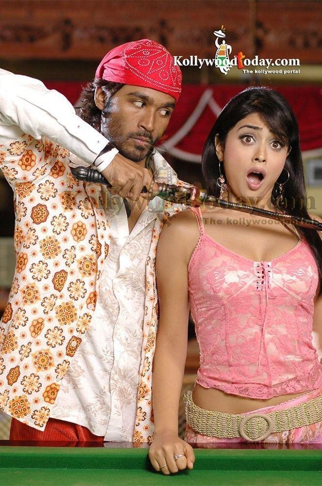 Thiruvilaiyaadal Aarambam Subscene Thiruvilaiyaadal Aarambam English subtitle