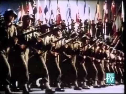 This Is the Army This is the Army 1943 YouTube