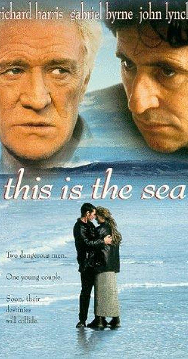 This Is the Sea (film) httpsimagesnasslimagesamazoncomimagesMM