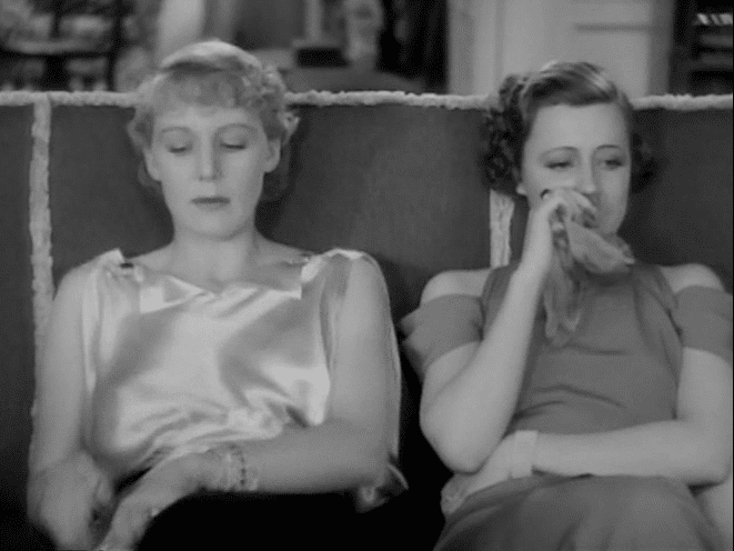 This Man is Mine 1934 The Motion Pictures