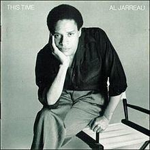 This Time (Al Jarreau album) httpsuploadwikimediaorgwikipediaenthumb2