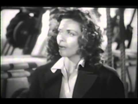 This Woman is Mine 1941 Director Frank Lloyd YouTube