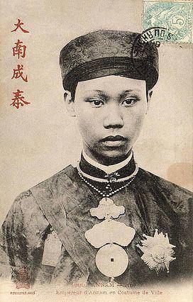 Thành Thái httpsuploadwikimediaorgwikipediacommonsthu