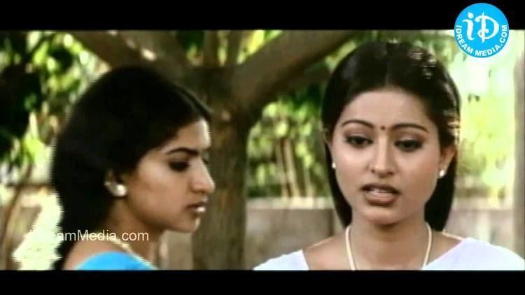 Tholi Valapu Sneha Chandra Mohan Emotional Scene Tholi Valapu YouTube