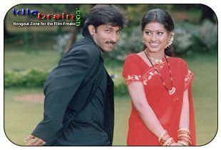 Tholi Valapu Telugu Cinema Photo Gallery Toli Valapu Gopi Chand Sneha