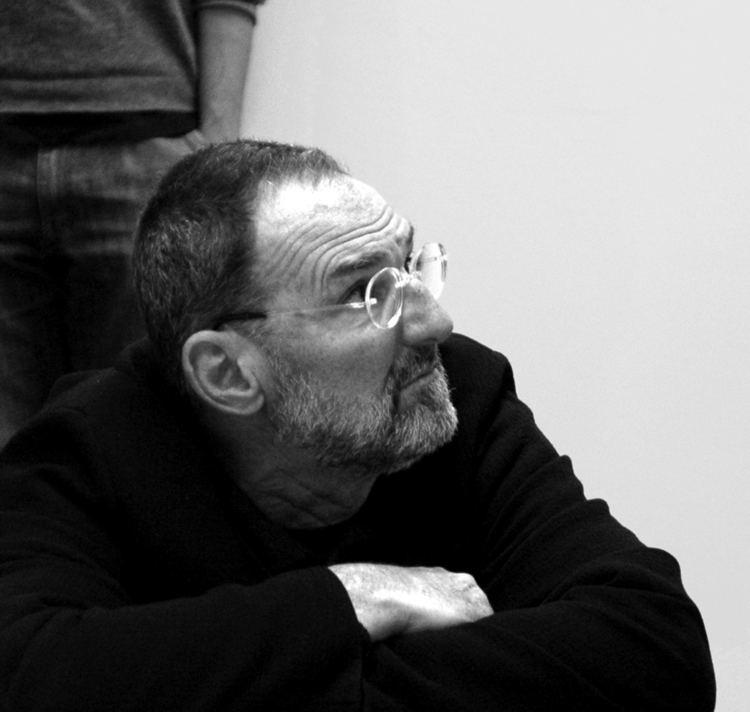 Thom Mayne TALKING WITH THOM MAYNE LEBBEUS WOODS