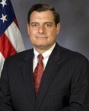 Thomas A. Betro httpsuploadwikimediaorgwikipediacommons66