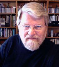 Thomas Albert httpsuploadwikimediaorgwikipediacommonsaa